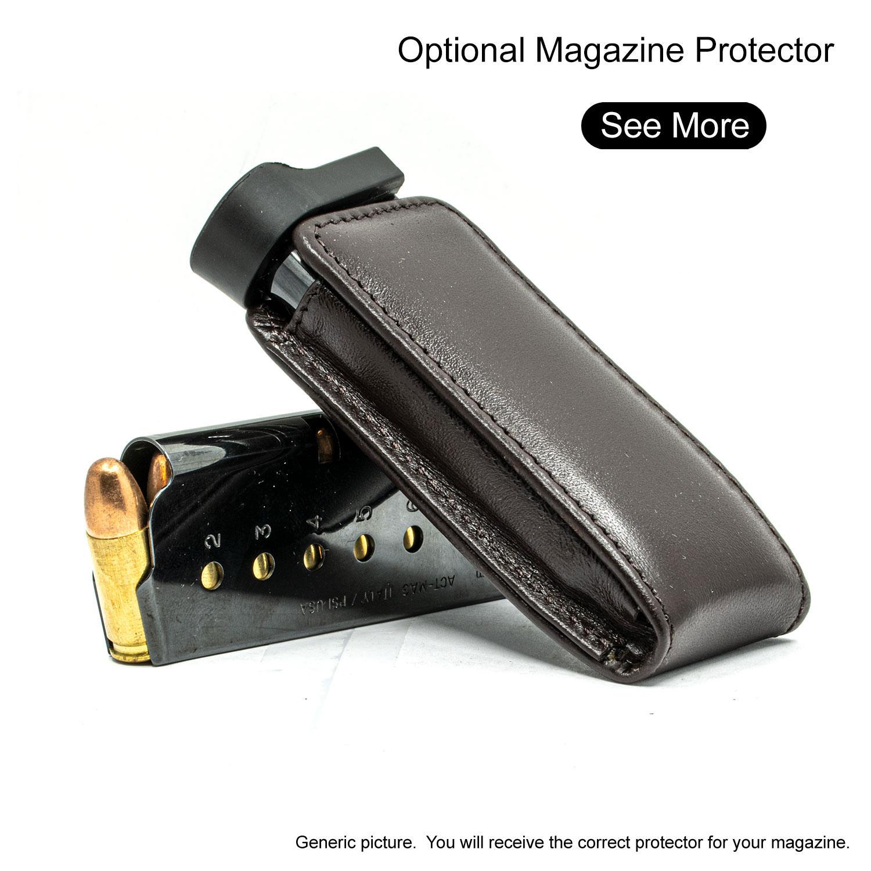 Magazine-Protector