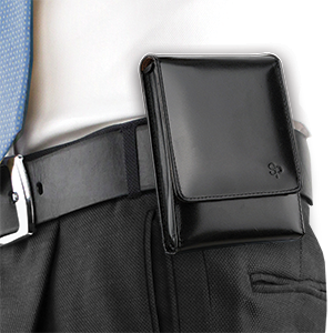 Belt Clip Holsters